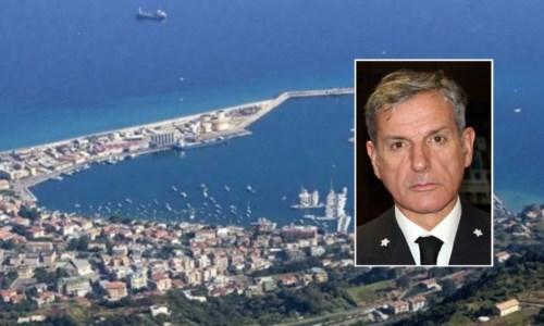 La sfidaRilancio del Porto di Vibo Marina, forse è la volta buona: i piani di Agostinelli per lo sviluppo