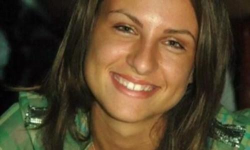 Il caso irrisoltoMorte di Madalina Pavlov a Reggio, a 9 anni dalla morte una nuova pista