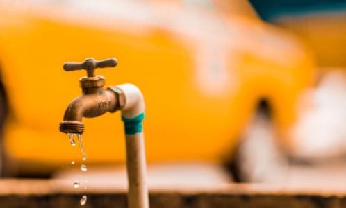 L'emergenza idricaIsola Capo Rizzuto senz'acqua, il sindaco Vittimberga: «Presenterò denuncia»