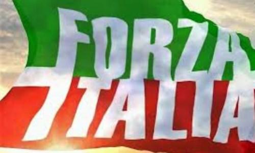 Verso le regionaliElezioni Calabria, s'infiamma lo scontro in Fi a Catanzaro. E non è solo una questione politica