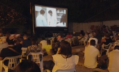 Eventi estiviAmantea diventa internazionale con l'edizione 2021 del Guarimba film festival