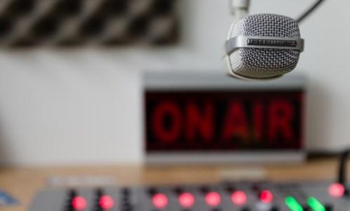 Radio 24 e Radio News 24 non possono essere confuse: il Tribunale respinge il ricorso del Sole