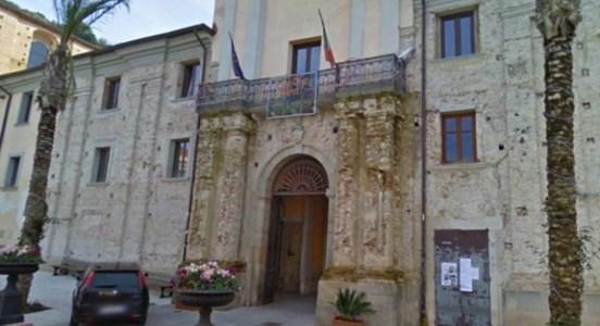 AntimafiaIl prefetto invia la commissione d'accesso al Comune di Soriano