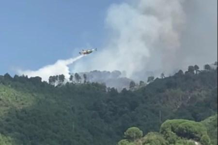 La montagna sia una priorità per il prossimo Consiglio regionale della Calabria