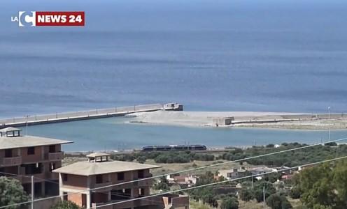 L'iniziativaRilancio Porto Saline joniche, proposto l'inserimento nell'Autorità dello Stretto