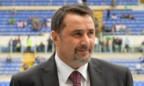 L'intervistaMirabelli sulle calabresi in Serie B: «Reggina, obiettivo Serie A. Al Cosenza serve programmazione»