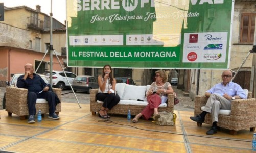 Piero Bevilacqua,  Maria Rosaria Franzè, Giovanna De Sensi, Antonino Ceravolo