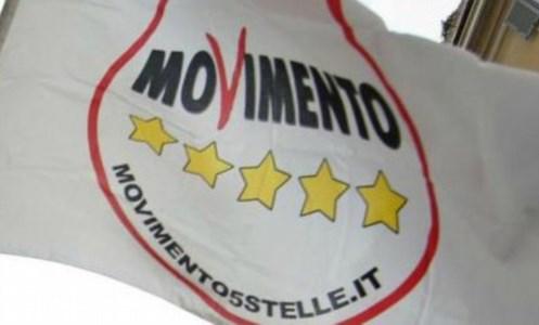 Verso le regionaliElezioni Calabria, Movimento 5 stelle: pronta la lista a sostegno di Amalia Bruni. Tutti i NOMI
