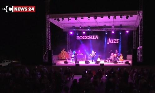 Eventi in CalabriaRoccella, cresce l'attesa per il festival jazz. Il direttore artistico Staiano: «Meno concerti ma stessa qualità»