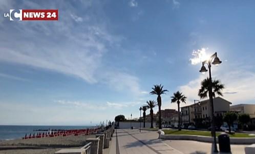 Il contest del network LaCLa Regina dell'estate, Roccella Jonica torna in vetta alla classifica del concorso LaC