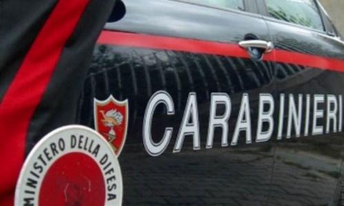 Cassano allo Ionio, in casa un chilo di droga e soldi in contanti: arrestato 33enne