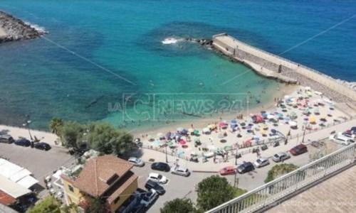 100 posti da vedere in CalabriaPizzo, tra mare e cultura cosa visitare nella città del tartufo
