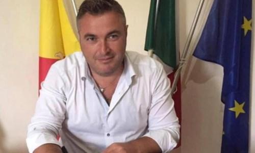 Salvatore Lupo, foto ansa