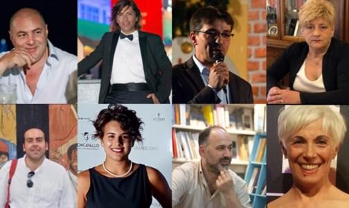 Eventi estiviSan Mango d'Aquino, tutto pronto per il Muricello: il premio che racconta la Calabria che lotta e resiste
