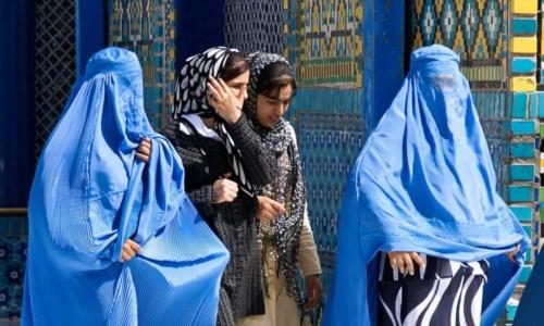 L'appello di Manna (Anci) ai sindaci: «Accogliere le famiglie afgane costrette alla fuga»