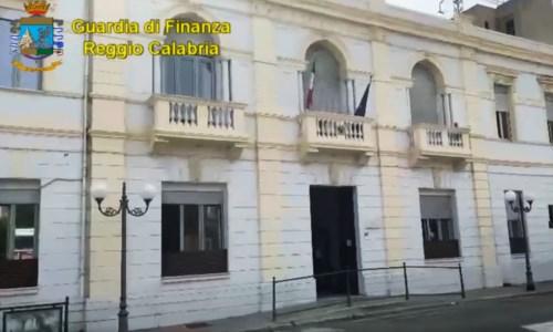 L'indagineVilla San Giovanni, scoperti 89 furbetti del buono spesa Covid: multe per 76mila euro