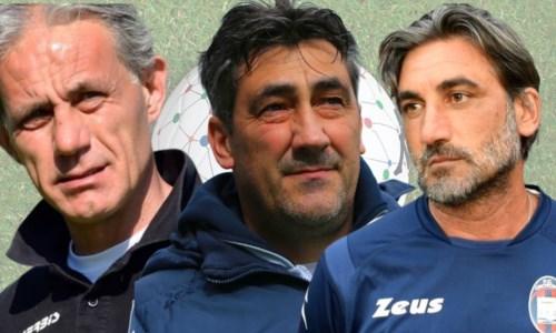 Le calabresi di Serie BCosenza e Crotone si sfidano nel derby, la Reggina ospita il Frosinone: le ultime e le probabili formazioni