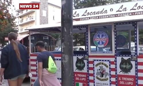 Calabria da scoprireLa Sila chiude la stagione con agosto sold out ma sogna turismo tutto l'anno: «Serve cambiare mentalità»