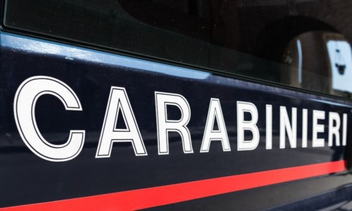 """Il blitzIl """"Quadrilatero"""" della droga a Catania: ai bambini di 10 anni il compito di incassare i soldi: 20 arresti"""