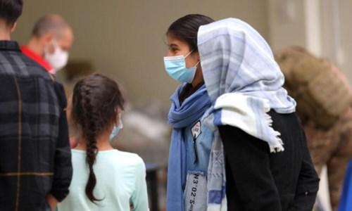Solidarieta'Catanzaro, Comune a lavoro per accogliere famiglie provenienti dall'Afghanistan