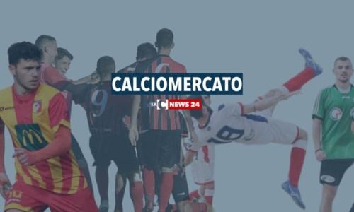 Calcio CalabriaCalciomercato in Eccellenza, tris di acquisti per la Paolana mentre lo Scalea chiude la porta