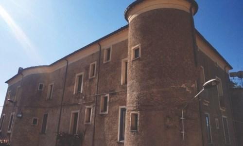 A Palazzo con lo Scrittore, a Soveria Mannelli parte la rassegna culturale all'insegna della bellezza