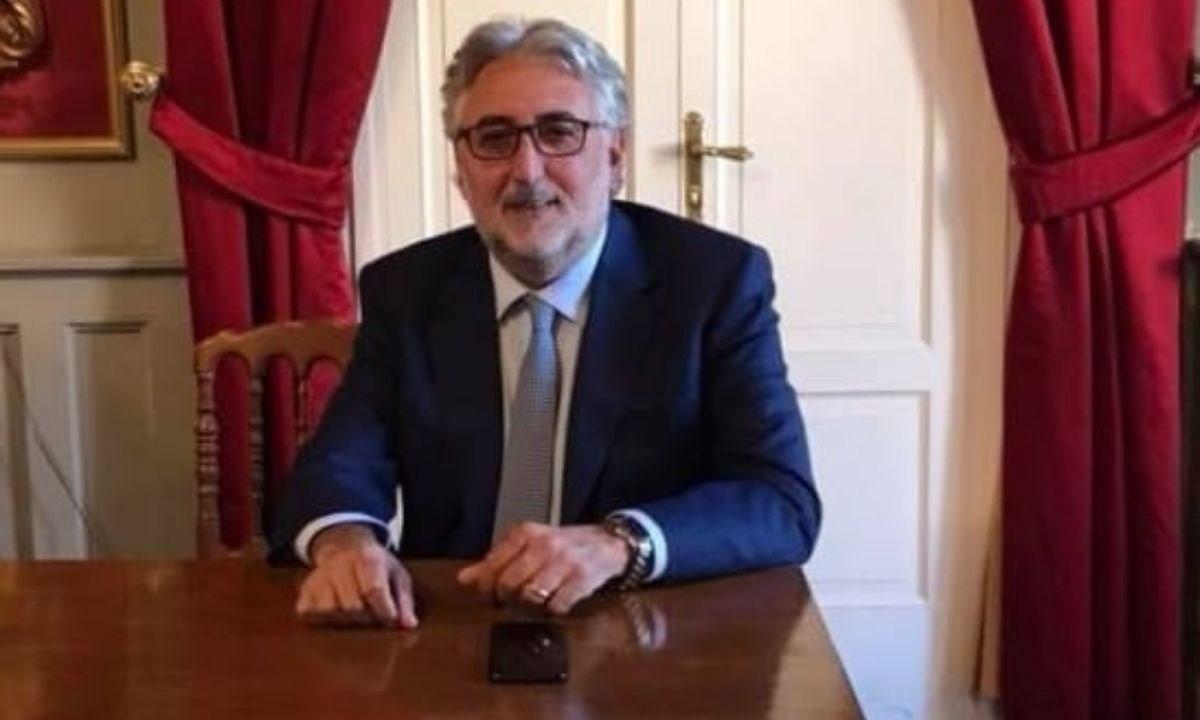 Ferdinando Nociti
