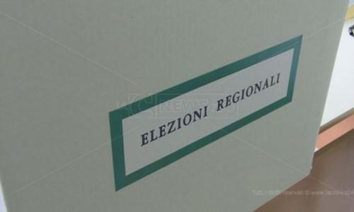 Regionali 2021Elezioni Calabria, ecco la mappa dei candidati nella Sibaritide: tutti i nomi