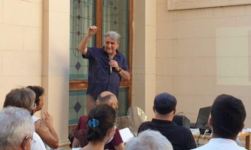 Cultura CalabriaBronzi di Riace, spunta una nuova teoria: «Ecco come erano esposti nell'agorà di Argos»