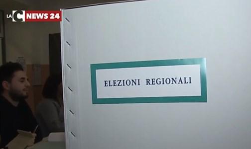 Elezioni 2021Regionali, in Calabria arrivano i big dei partiti: ecco tutti gli appuntamenti da destra a sinistra