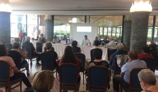 A Scalea il primo centro europeo per il contrasto del deficit cognitivo presentato da FederAnziani