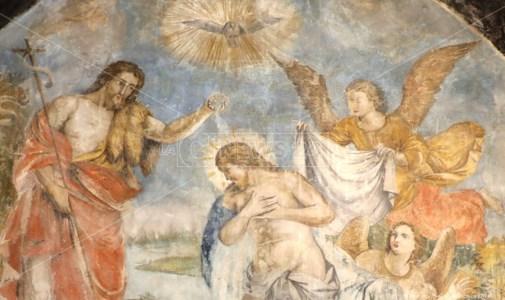 Il misteroLa Chiesa matrice di Capistrano e quel Renoir dimenticato in Calabria