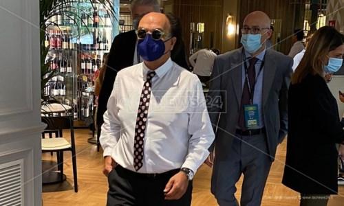 Calcio CalabriaCosenza scatenato negli ultimi minuti di calciomercato: ecco quattro ufficialità