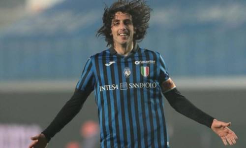 Calcio CalabriaCalciomercato, un talento per la Reggina: ecco Alessandro Cortinovis