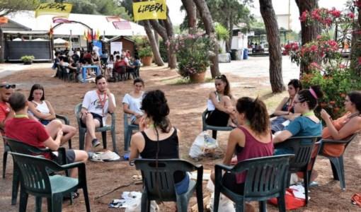 L'incontroAl via il raduno nazionale di Libera in Calabria: appuntamento a Isola Capo Rizzuto