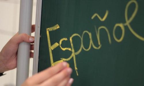 L'importanza di imparare una lingua straniera: perché scegliere lo spagnolo