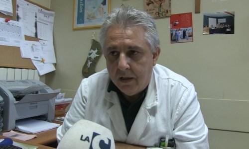 Salvatore Bragò
