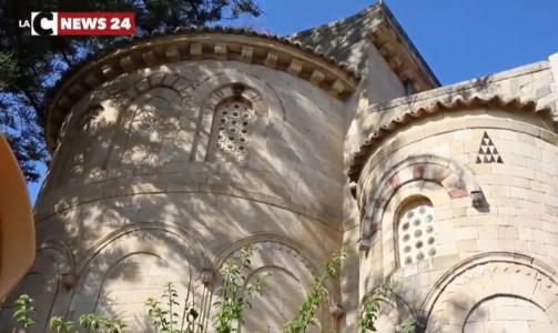 Un emirato di CalabriaTropea: Unesco, Comune e ambasciata d'Italia a Baghdad insieme per una giornata di studi arabi