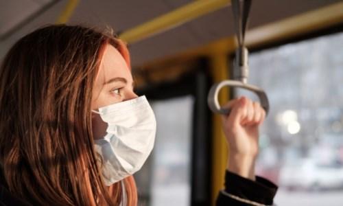Emergenza pandemiaCovid, la Sicilia è l'unica regione in zona gialla: bianco per il resto dell'Italia