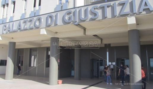 Tribunale di CastrovillariOmicidio Bergamini, al via il processo davanti al gup: imputata l'ex fidanzata Isabella Internò