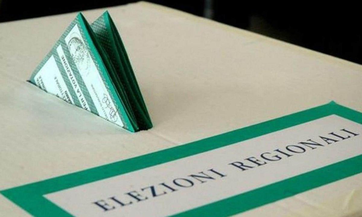 La riflessione del direttoreElezioni Calabria, dall'inadeguatezza dei candidati al disinteresse degli elettori