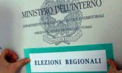 Regionali, a Corigliano Rossano scoppia il caso: le tessere elettorali pre fusione non sono valide