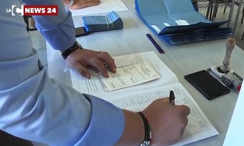 Regionali 2021Elezioni Calabria, chi vince nelle 91 sezioni di Catanzaro città stacca il biglietto per il Consiglio