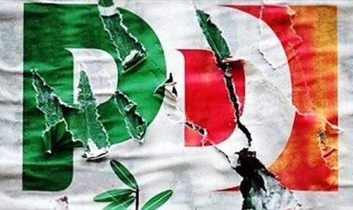 Amministrative CalabriaElezioni Cotronei, Pd diviso: «Incomprensibili relazioni politiche con esponenti del centrodestra»