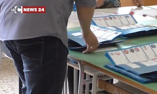 Risultati elezioni comunali nel Vibonese, dati definitivi e sindaci eletti negli 8 centri al voto