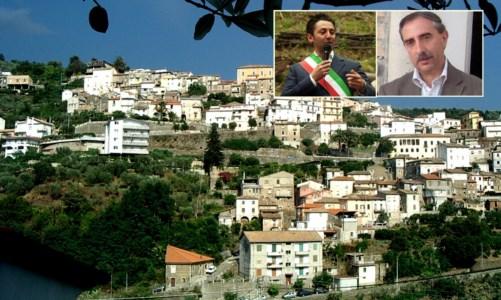 Amministrative 2021Elezioni comunali a Feroleto, sfida a due per la fascia tricolore