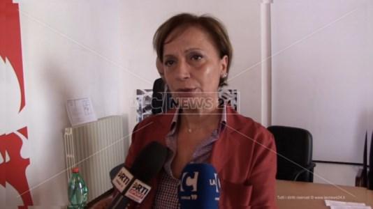 Stefania Frasca