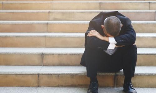 Lavoro, Calabria ultima in Europa per occupazione di giovani laureati