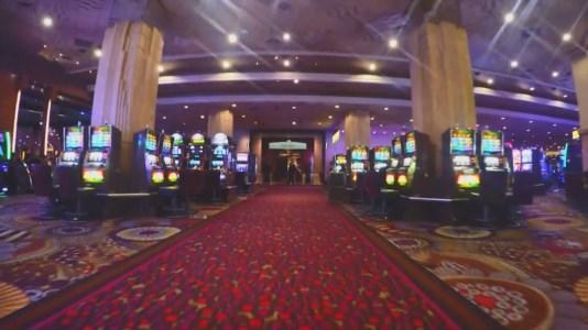 L'allarmeIl gioco d'azzardo divora la Calabria: sperperato 1,7 miliardi e mezzo in slot, videopoker e gratta e vinci