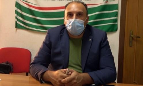 Emergenza pandemiaCovid, stop alle quarantene retribuite? I sindacati non ci stanno e fanno muro